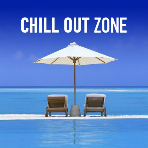 chill out zone 50 selected chill lounge grooves for relax love and fun von various artists. Black Bedroom Furniture Sets. Home Design Ideas