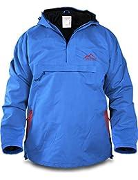 Suchergebnis auf für: normani Jacken Jacken
