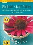 Globuli statt Pillen (Amazon.de)