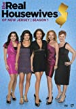 Real Housewives of New Jersey: Season 1 [DVD] [Region 1] [US Import] [NTSC]