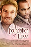 Foundation of Love (Love Series Book 4)