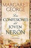 Las confesiones del joven Nerón (Histórica)