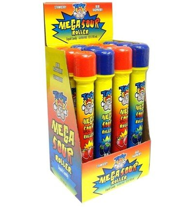 tnt-mega-roller
