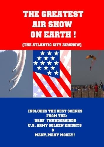the-greatest-air-show-on-earth-by-assorted