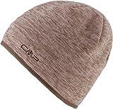 CMP Damen Mütze
