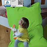 QSack Outdoorer Kindersitzsack