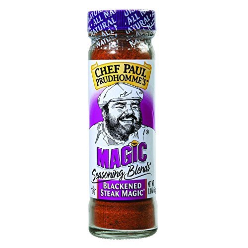 magic-seasonings-chef-paul-prudhommes-magic-seasoning-blends-blackened-steak-magic-18-oz-case-of-6-b
