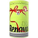 Renova Red Label papier essuie-tout Vert