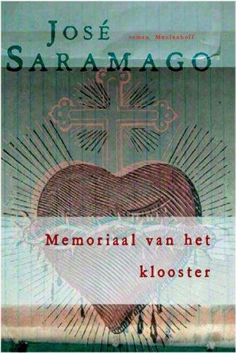 Memoriaal van het klooster