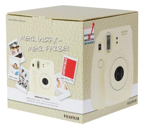fujifilm-70100106463-instax-mini-8-sofortbildkamera-62-x-46-mm-weiss-set-inkl-film