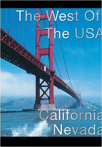 the-west-of-the-usa-dvd-2012