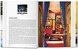 100 Interiors Around the World (Bibliotheca Universalis) - 5