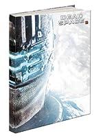 Dead Space 3 Collector's Edition - Prima Official Game Guide de Michael Knight