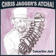 Concertina Jack
