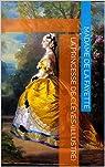 La princesse de Clèves (Illustré) par La Fayette