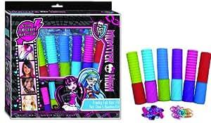 Monster High Freaky Fab Hair FX Hair Chalk