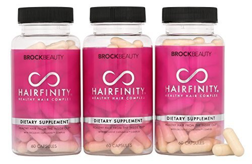 brock-beauty-hairfinity-healthy-hair-vitamins-180-capsules-3-months-supply