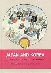 Japan & Korea: Contemporary Studies