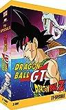 Dragonball Z + GT - Specials-Box [3 DVDs]