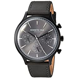 Reloj - Kenneth Cole - Para - KC15185004