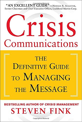 crisis-communications-the-definitive-guide-to-managing-the-message