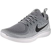 Nike Free RN Distance 2Air Vortex '17Run 2.03.05.0Scarpe da corsa