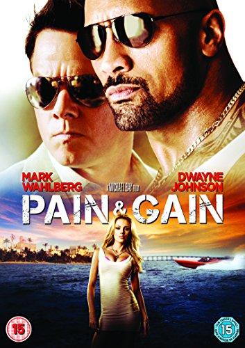 pain-gain-edizione-regno-unito