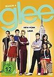 Glee - Season 4 [6 DVDs]