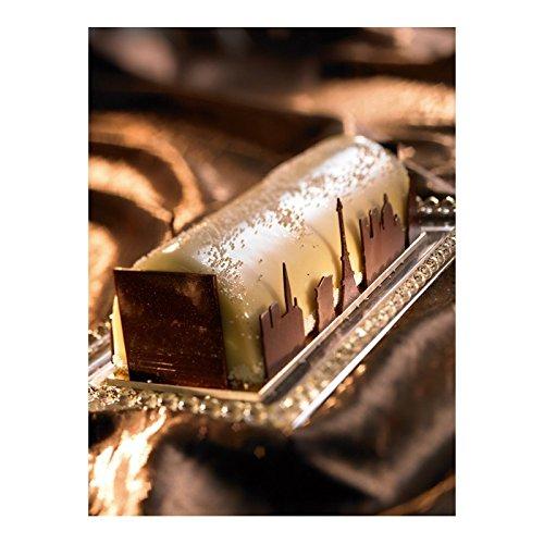 top-cake-gouttiere-a-buche-traditionnelle-50-cm
