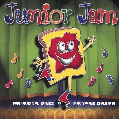 Junior Jam -