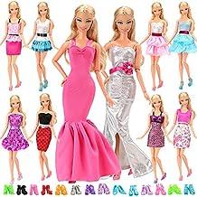 incontri bambole vintage barbie