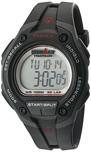 uhr Digital Quarz T5K417SU (Ironman Uhren)