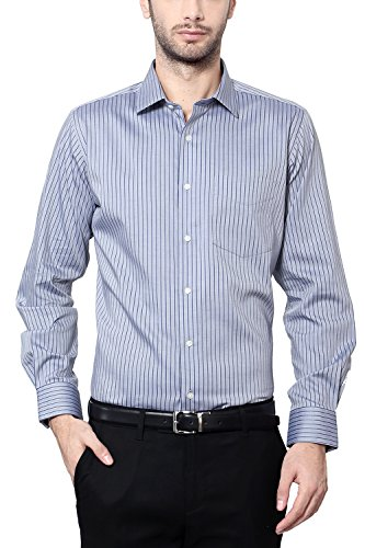 Van Heusen Men's Business Shirt