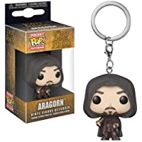 FunKo Lord of The Rings Portachiavi,, 31814