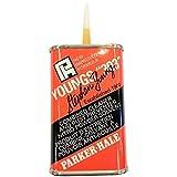 Parker Hale Youngs 303 Gun Oil