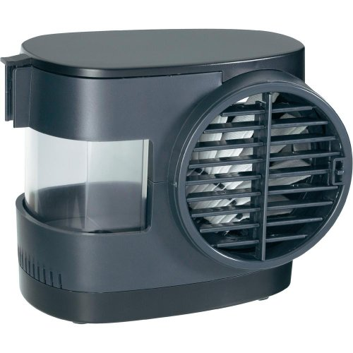 Portable Air Conditioner Conditi...