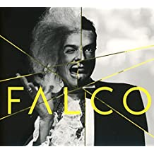 Falco 60 (2LP) [Vinyl LP]
