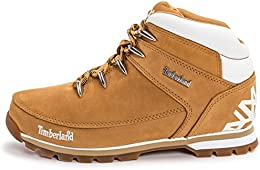 chaussure timberland earthkeepers newmarket chukka homme