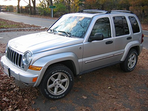 jeep-liberty-customized-32x24-inch-silk-print-poster-seide-poster-wallpaper-great-gift