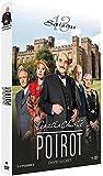 Agatha Christie : Poirot - Saison 13