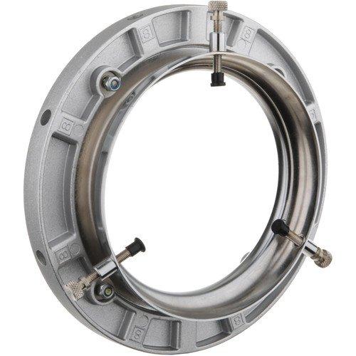 IMPACT Speed Ring für DYNALITE und Lowel Omni-Lights Dynalite Speed Ring