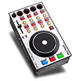 DJ-tech Kontrol One MIDI Controller (USB 2.0)