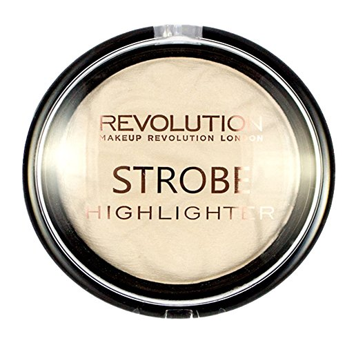 makeup-revolution-strobe-highlighter-ever-glow-lights