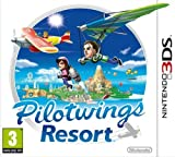 GIOCO 3DS PILOTWINGS by NINTENDO
