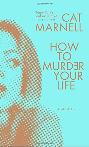 how-to-murder-your-life