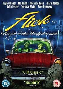 Flick [DVD]