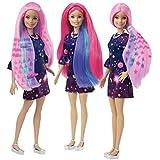 NEW Barbie Colour Surprise Doll