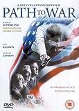 Path To War [2002] [DVD] by Michael Gambon