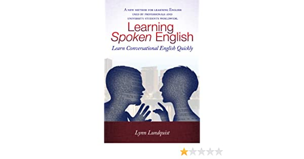Download] speaking: b2 (collins english for life: skills) free dow….