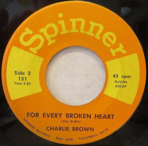 Happy Birthday Mom [Vinyl Single 7''] (Happy Charlie Brown Birthday,)